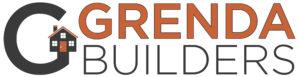 Grenda Builders - image gb-300x77 on http://grendabuilders.com