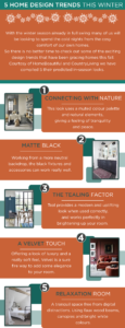 5 Home Design Trends this Winter - image Blog-page2-115x300 on http://grendabuilders.com
